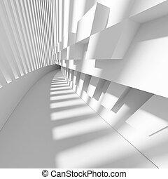 現代 建築