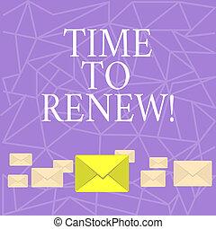 生活, acquired, 写真, 提示, 時間, renew., protection., 印, 継続しなさい, テキスト, 概念, 特性, 保険