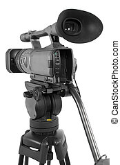生産, カメラ