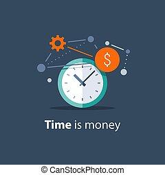 用語, 管理, 財政, 金融, 概念, お金, 投資, 長い間, 節約, 未来, 計画, 年金, 資金, 時間, 解決