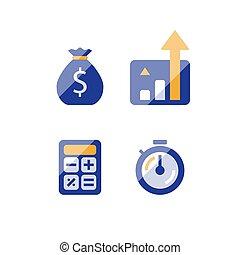 用語, 財政, レート, 収入, 投資, レポート, 増加, 長い間, 作戦, 資金, チャート, 成長, 速い, 興味, 収入, パフォーマンス, 相互
