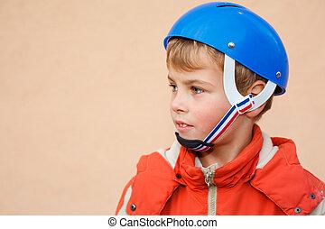 男の子, スポーツウェア