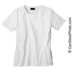男女両様である, tシャツ
