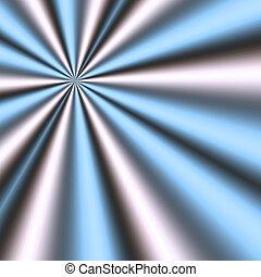 ∥, 発生させる, 有色人種, 光線, 切り裂くこと, スペース, 形態, ∥, 抽象的, 背景