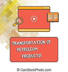 發貨, 下載, 概念, 運輸, 片劑, 事務, 玻璃, 正文, 工業, uploading, 石油, space., 寫, 表演者, 油, 影像, 气体, 詞, 擴大, products.