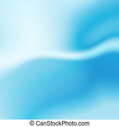 白熱, 波状, 色