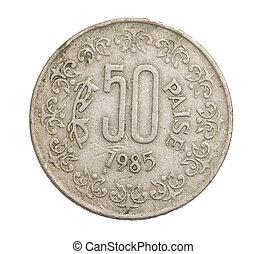 白色, 硬币, 独立经营电影院, 背景