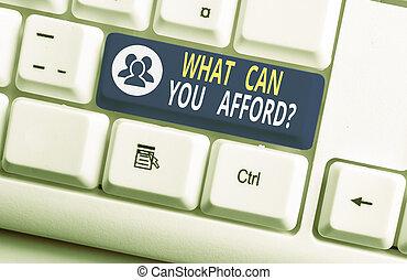 白, キー, 弾力性, 執筆, できなさい, コピー, お金, あなたの, question., 有効性, テキスト, 概念, 手書き, space., 缶, 予算, pc, 何か, ペーパーノート, 私達, の上, 意味, あなた, キーボード, 背景, 空
