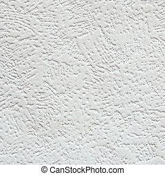 白, 手ざわり, 抽象的, 背景