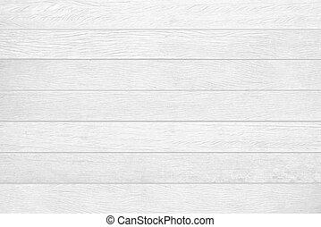 白, 木手ざわり, 背景