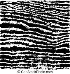白, 木, 黒, 手ざわり, 背景