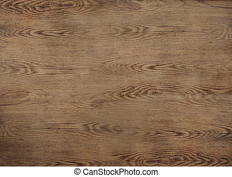 盤子, 老, 木頭, 背景, 葡萄酒