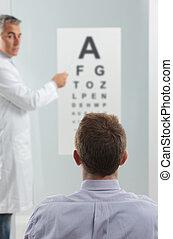 目の 検査