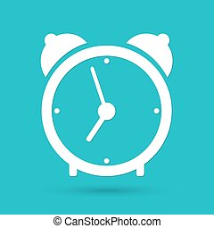 目覚し 時計