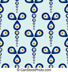 目, ベクトル, pattern., 悪