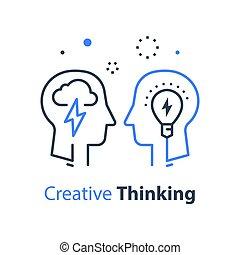 相互, 創造的, コミュニケーション, 理解, 交渉, チーム, 地面, 仕事, 解決, 共通, ∥あるいは∥