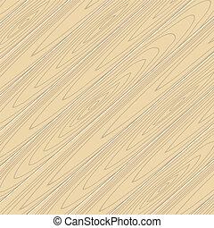 矢量, 木 紋理