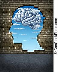 知性, 人間, 理解