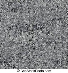 石の壁, パターン, 岩, 材料, seamless, 手ざわり, 表面, 背景, textured, 花こう岩, 建築
