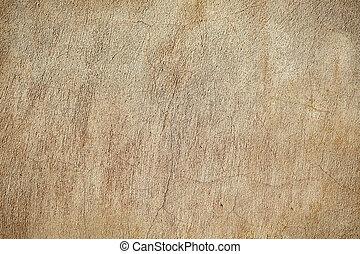石頭, texture.