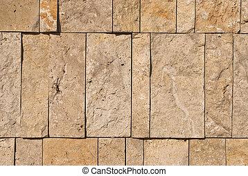 石, wall2