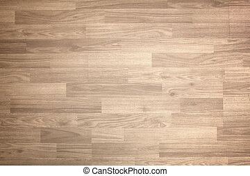 硬木, 篮球场, 枫树, 地板