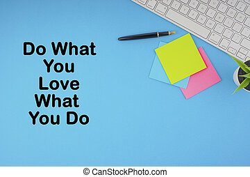 碑文, 何か, 愛, 書かれた, ワークスペース, あなた