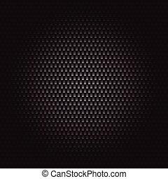 碳, 纖維, 結構, 02
