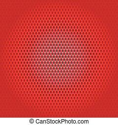 碳, 纖維, 結構, 03