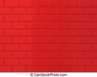 磚, 瓦片
