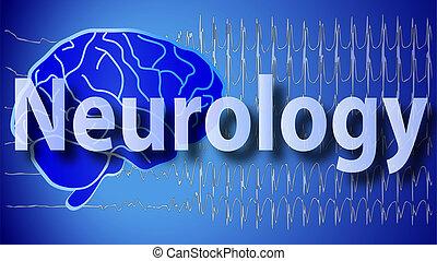 神経学, 背景