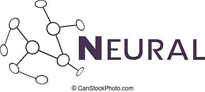 神経, 想像力が豊かである, シンボル
