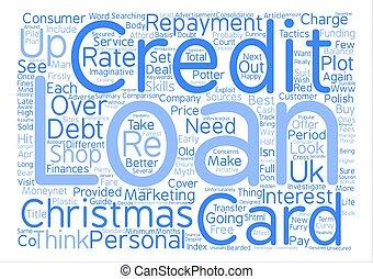 ∥, 神話, の, ∥, クリスマス, ローン, 単語, 雲, 概念, テキスト, 背景