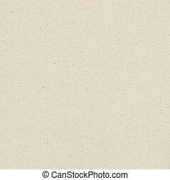 空白, 棉花, 帆布, 结构