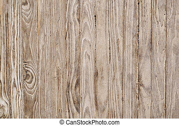 空間, 正文, 結構, 木頭, 背景, 你