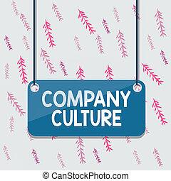 空, 色, 板, 手書き, surface., パネル, 意味, ひも, 要素, 仕事, 会社, 概念, culture., 環境, 付けられる, 背景, 従業員, 長方形, テキスト, 板