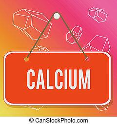 空, silverwhite, 有色人種, calcium., メモ, メモ, 体, 背景, rectangle., ほとんど, 執筆, テキスト, 単語, ブランク, 金属, ビジネス, スペース, 人間, 第5, 豊富, 要素, 概念, 板, 付加