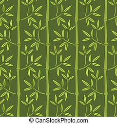 竹, 壁紙, seamless