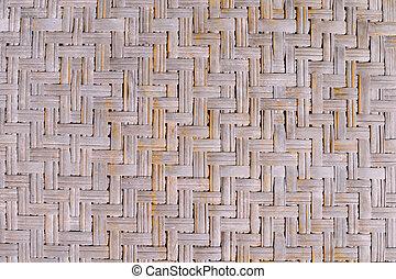 竹, 手ざわり, 背景