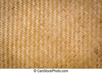 竹, 背景, はたを織りなさい