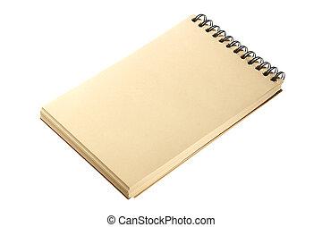 筆記本, 由于, 裁減路線