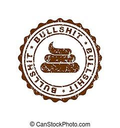 答え, 上司, 切手, テンプレート, オフィス。, ふん, 雄牛, documents., 役人