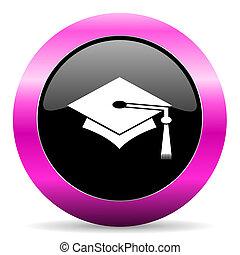 粉紅色, 教育, 有光澤, 圖象