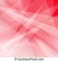 紅色, 摘要, 背景