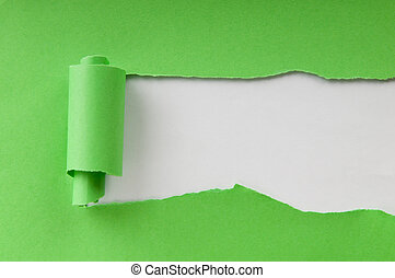 紙, 片斷, 由于, 空間, 為, 你, 消息