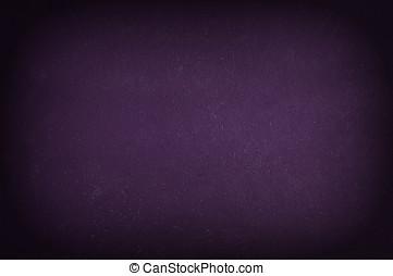 紫色, スレート