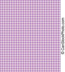 紫色, チェッカーの駒, plaid, ペーパー