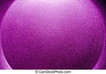 紫色, 光沢がある, 背景