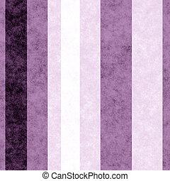 紫色, 壁紙