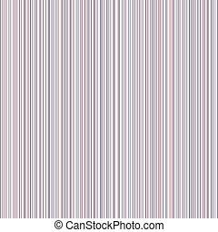 紫色, 抽象的, ライン, 縦, 背景